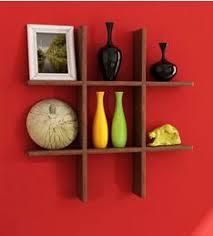 wall shelves pepperfry buy wall shelf for smaller room upto 60 off pepperfry wall shelf