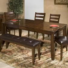 dining room elegant dining room tables with leaves maxresdefault
