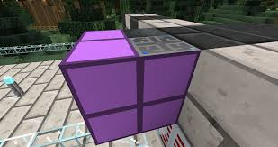 Ultimate Solar Panel by Faithful 32x32 Modded For Ftb Ultimate Dddd Feed The Beast