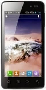 Jual Touchscreen Titan S100 harga k touch titan s100 terbaru 2014 harga baru dan seken