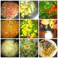 que cuisiner pour un repas en amoureux recette diner romantique à la maison