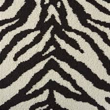 Black And White Checkered Rug Carpet Tiles Interlocking Carpet Squares For Customized Rugs