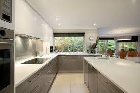 large kitchens design ideas 30 modern kitchen design ideas