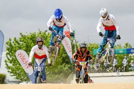 youth motocross racing bmx racing bikes vs bmx trick bikes what is the best choice