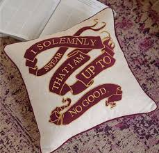 harry potter home decor discover harry potter home décor collection for a magical house