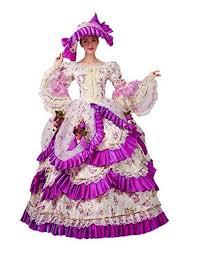 Cheap Gothic Snow White Costume Aliexpress 25 Fancy Dress Costumes 007 Ideas Black