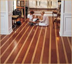 formaldehyde hardwood floors 3 facts from a winston salem