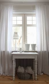 200 best tende images on pinterest window treatments window