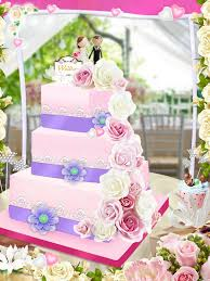 the cakes cake maker wedding decoration android apps on play