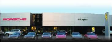 audi wallingford service and used porsche dealer wallingford connecticut