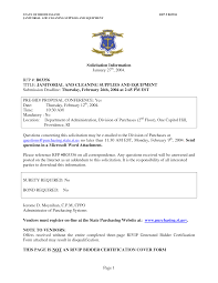 contract janitorial contract template janitorial contract template