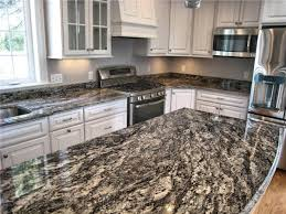 Countertops For Kitchen Granite Countertops For Kitchens Brucall Com