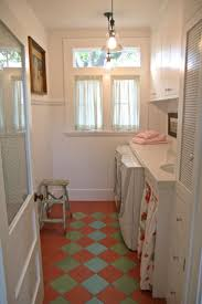 Primitive Laundry Room Decor by 495 Best Buanderie Images On Pinterest Laundry Architecture And