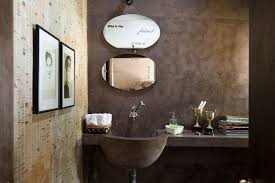 Small Bathroom Decor Ideas Budget Bathroom Decorating Ideas For Your Guest Bathroom