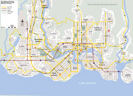 Maps Good Show Us Your City Road Or Transit Maps 2 Page 43 Sc4