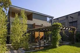 Modern Home Design Toronto Bedroom Design Blog Simple Modern Design House Et Au Canada Toronto