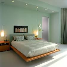 2017 paint color ideas home pinterest spaces bedrooms and
