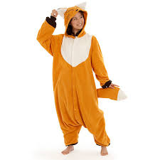 what are appropriate halloween costumes for teens care com