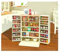 Kitchen Furniture Cabinets by 100 Freestanding Kitchen Pantry Cabinet Kitchen Pantry