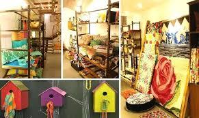home decor stores edmonton home decorating stores aexmachina info