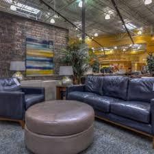 Home Decor Stores Atlanta The Dump Furniture Outlet 95 Photos U0026 155 Reviews Home Decor