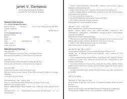 Accounting Manager Sample Resume by Free Resume Templates Job Accounts Manager Format Download