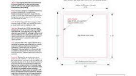 cd sleeve printing template cd cover printing template free kamos sticker