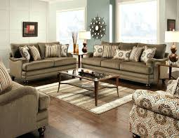 rent a center living room sets rent to own living room furniture babini co