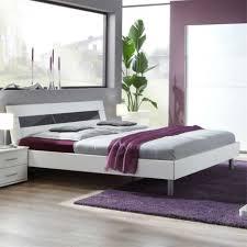 Moderne Schlafzimmer Deko Wohndesign 2017 Unglaublich Attraktive Dekoration Deko
