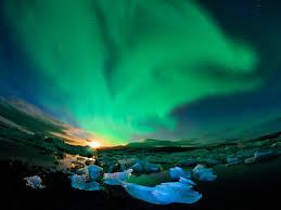 natural light destinations of the week ieyenews