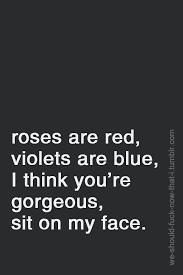 Sit On My Face Meme - sandi pointe virtual library of collections