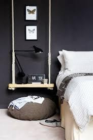 ideen schlafzimmer wand die besten 25 graue schlafzimmer wände ideen auf