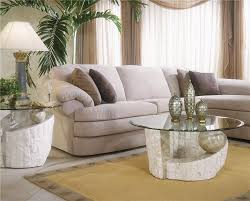 Home Design Outlet Orlando by Rana Furniture Outlet Amazing Design Rana Furniture Living Room
