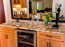 Kraftmaid Kitchen Cabinets Reviews Kitchen Thomasville Bathroom Cabinets Home Depot Kitchen Yeo Lab