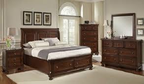 affordable furniture home decor chalmette la hamilton enterprises