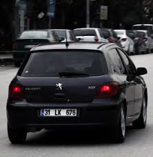 peugeot 307 peugeot pinterest peugeot peugeot france and cars