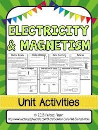 107 best electricity images on pinterest teaching science