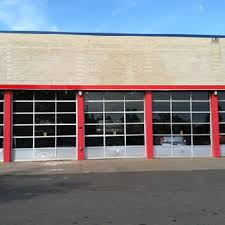 Overhead Door Waterford Mi Commercial Door Installation Tire White Lake Mi