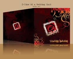 muslim wedding cards usa wedding uncategorized muslimg cards tips about selecting
