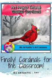 193 best winter art projects for kids images on pinterest winter