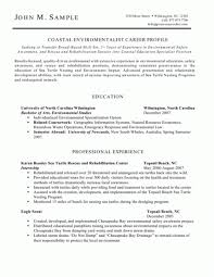 resumes for stay at home amitdhull co