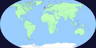 Show Gibraltar On World Map by Linguistic World Map 1 Wip 1 United Kingdom By Neneveh On