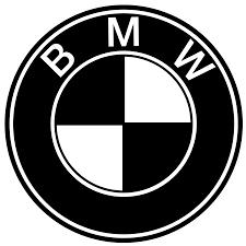 maserati logo drawing bmw logo hd png meaning information carlogos org