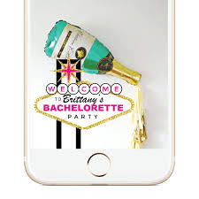 champagne celebration cartoon 113 best snapchat geofilters images on pinterest snapchat