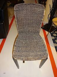 chaises tress es chaises tressees inspirational antiquite brocante salle des ventes