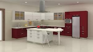 kitchen design ideas l shaped kitchen diner design ideas best