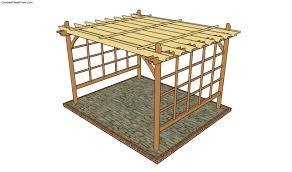Pergola Plans Free by Photo Album Grape Arbor Plans All Can Download All Guide And How