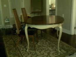 100 refinish dining room table furniture how to refinish a