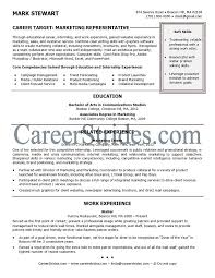 Professional Resume Examples For College Graduates by Resume College Graduate