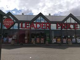 siege social leader price leader price 18 bd grand marché 21800 quetigny adresse
